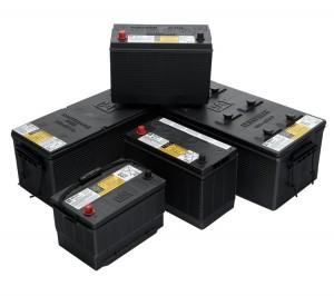 parts-consumables-batteries-2