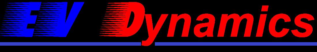 EV Dynamics